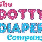 www.thedottydiapercompany.co.uk