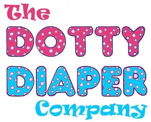 The Dotty Diaper Company